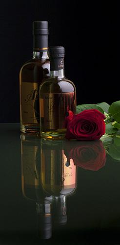 """Vinul Principe de Azahar – Un alt mod de-a spune """"TE IUBESC!"""""""