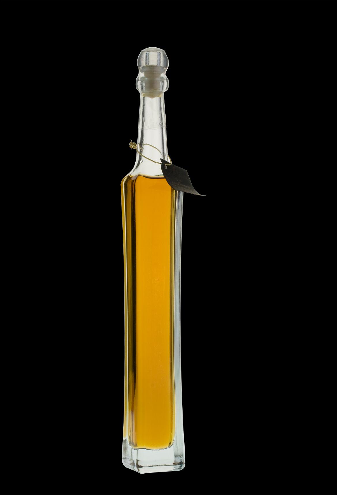 Vin de portocale ravelo invechit Principe